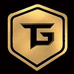 Techno Gamerz - YouTube Content Creator - bADboyZ