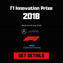 F1-Benz-tata
