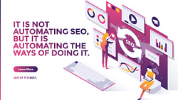 Automated-SEO-for-unlimited-traffic