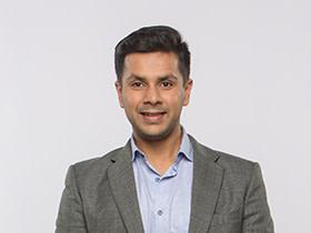 Krishna-Gupta-bADboyZ