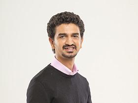 Nikhil-Kumar-bADboyZ