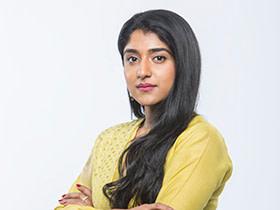 Priya-Prakash-bADboyZ