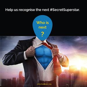 next-secret-superstar