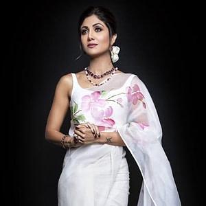 Shilpa-Shetty-Kundra-bADboyZ