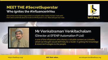 venkatraman-venkitachalam-secret-superstar