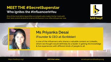 priyanka-desai-secret-superstar