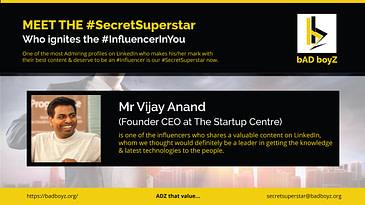 vijay-anand-secret-superstar