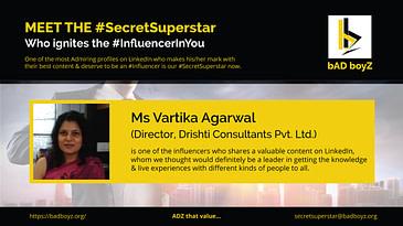 Vartika-Agarwal-secret-superstar