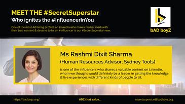 rashmi-dixit-sharma-secret-superstar