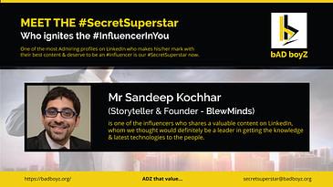 sandeep-kochhar-secret-superstar