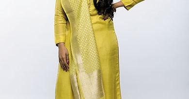 Priya Prakash (Health Set Go)