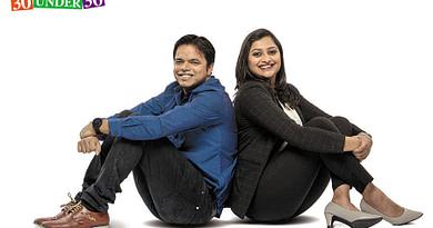 Sai Gole and Siddharath Dialani (BharatAgri)