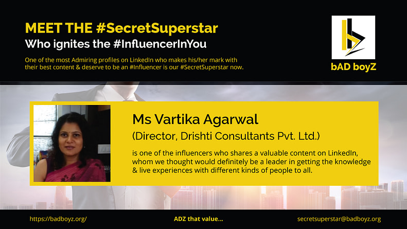 Vartika-Agarwal-secret-superstar