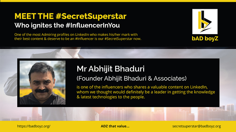 abhijit-bhaduri-secret-superstar