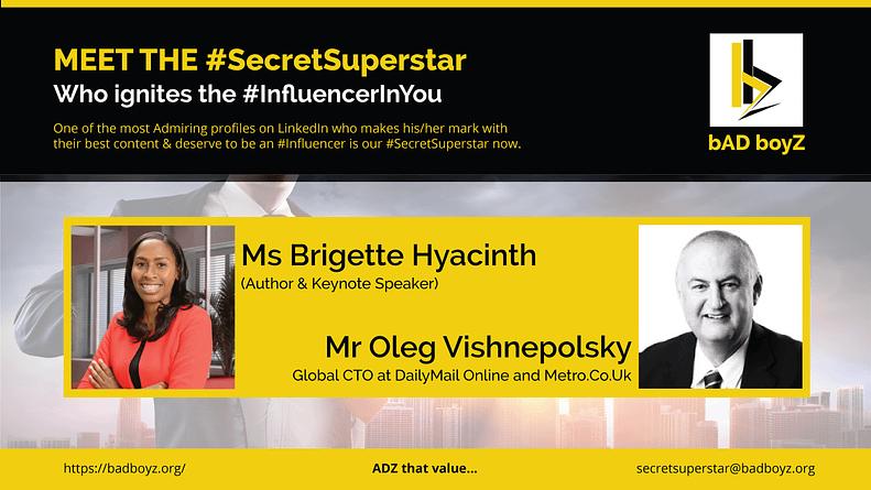 Brigette-Hyacinth&Oleg-Vishnepolsky-Secret-Superstar