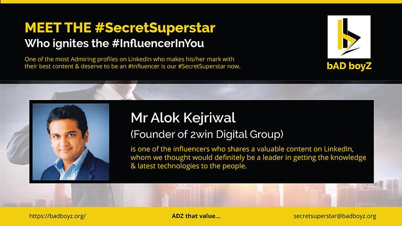 alok-kejriwal-secret-superstar